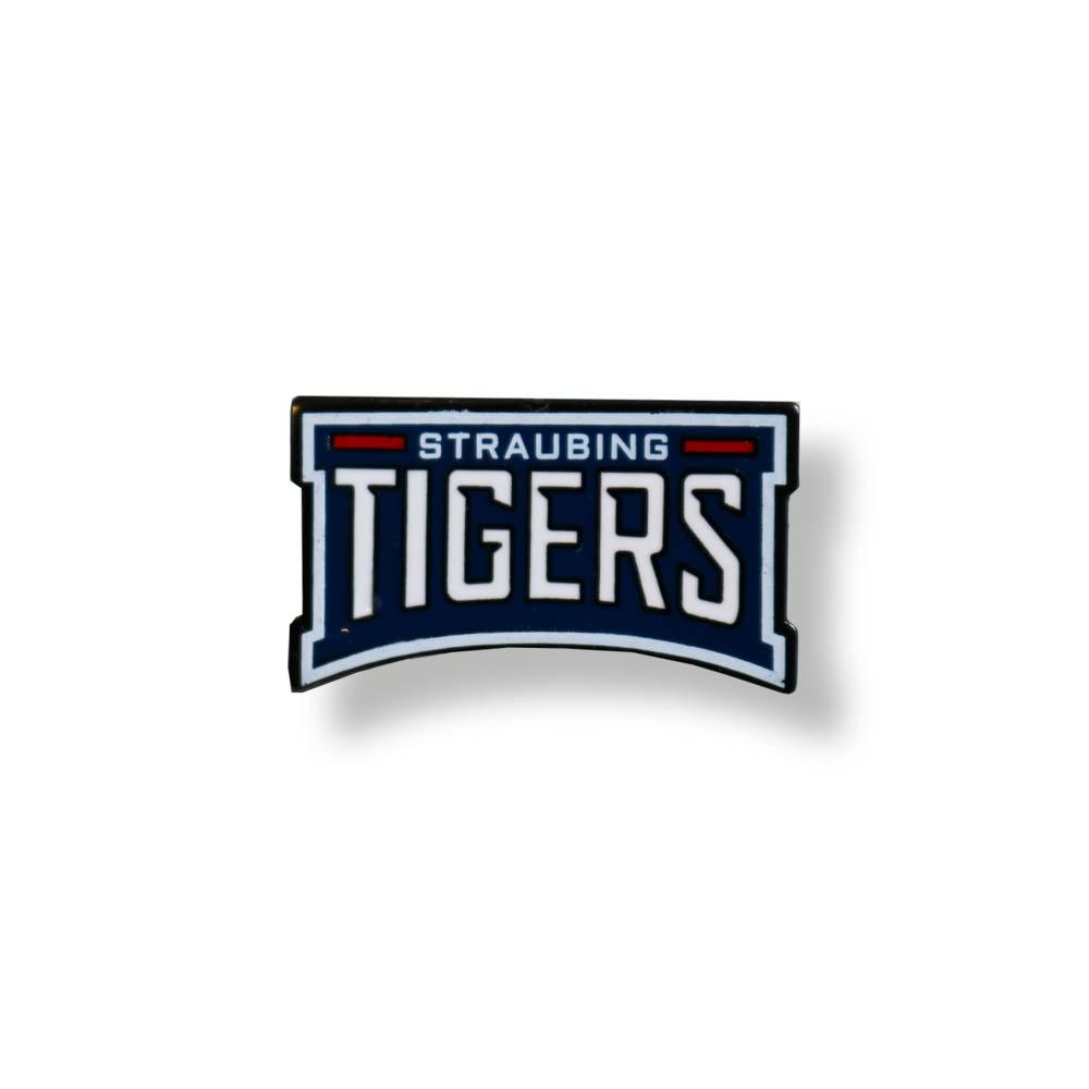 Pin SR Tigers