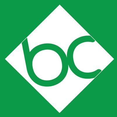 Bavarian Caps